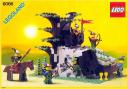 LEGO Robin Hood treet